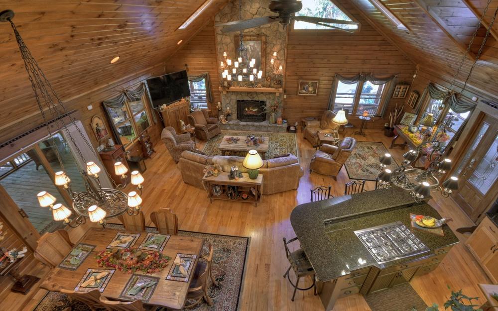 283312 Blue Ridge Residential