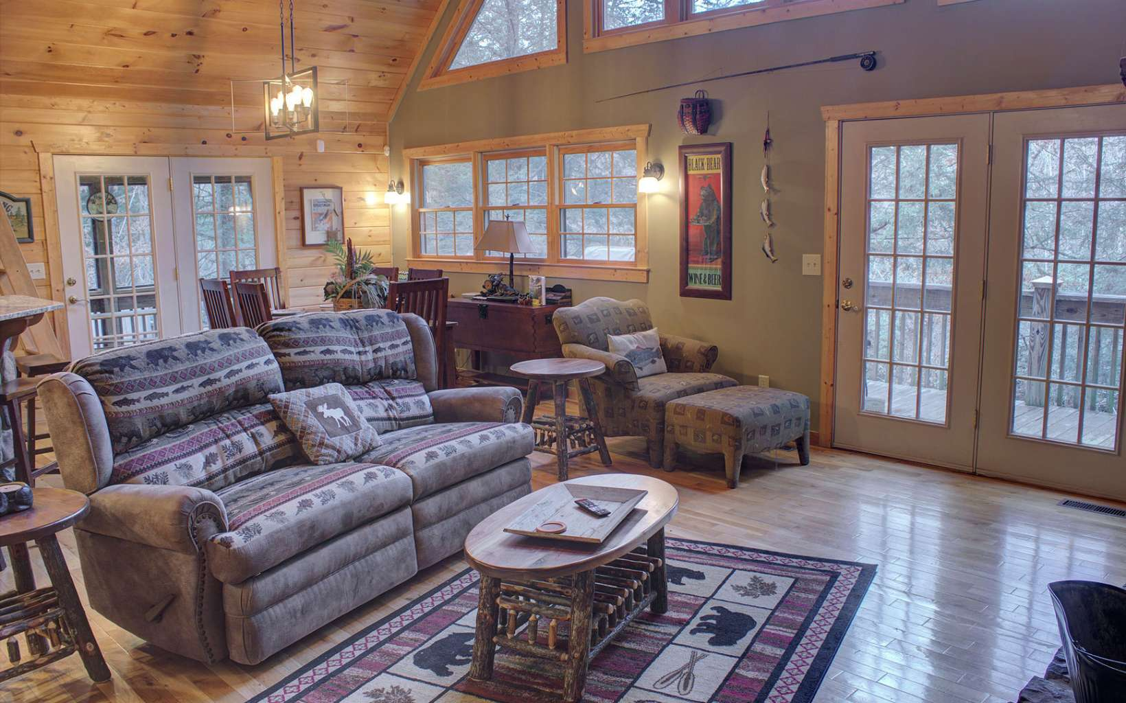284512 Blue Ridge Residential