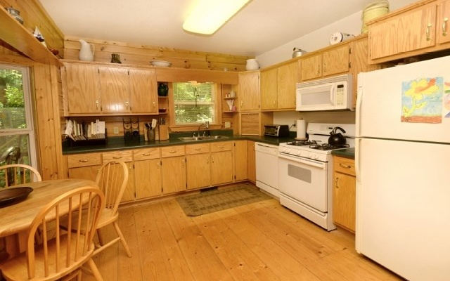 294412 Murphy Residential