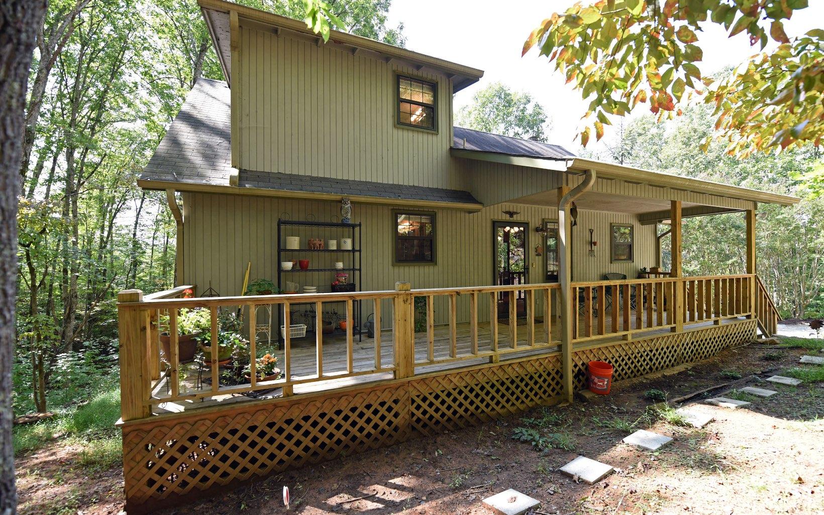 300912 Blairsville Residential