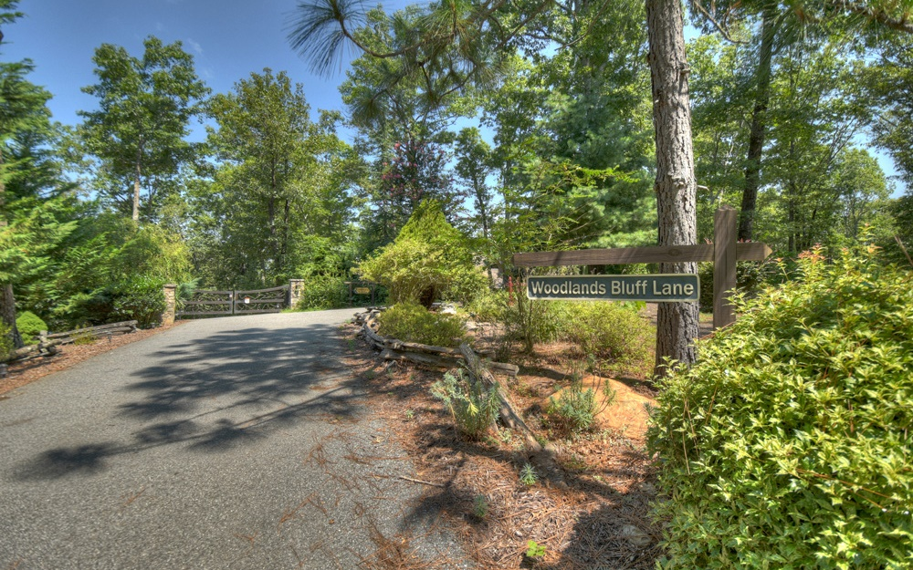 309312 Mineral Bluff River Front
