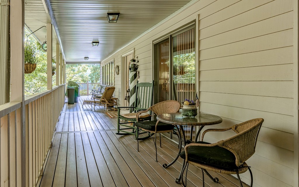 279813 Blairsville Residential