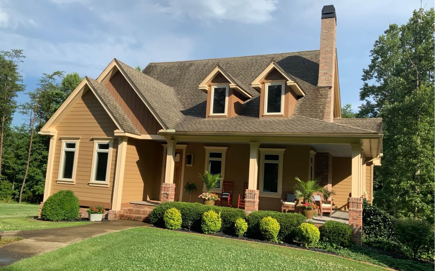 290013 Blairsville Residential