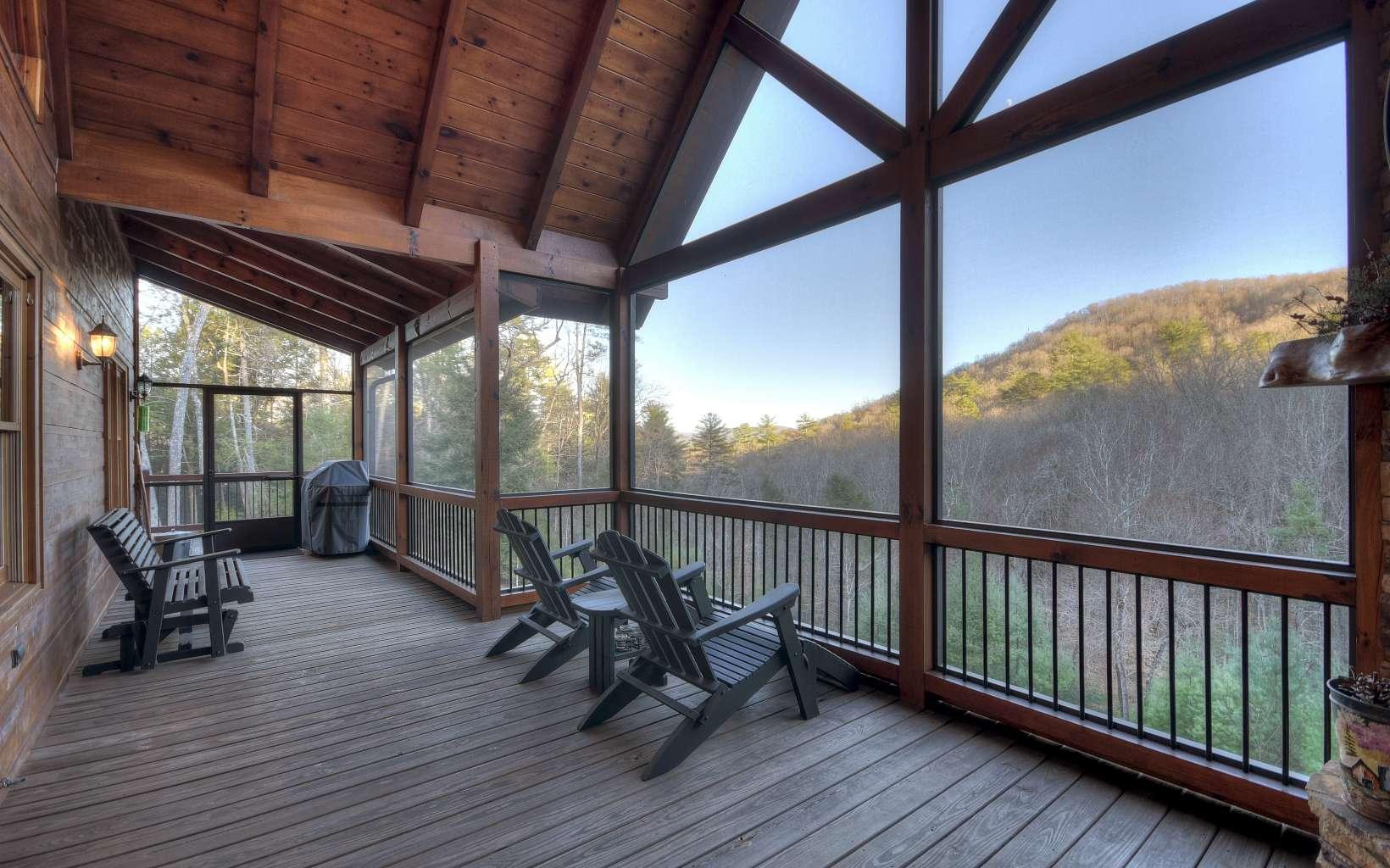 294013 Blue Ridge Residential