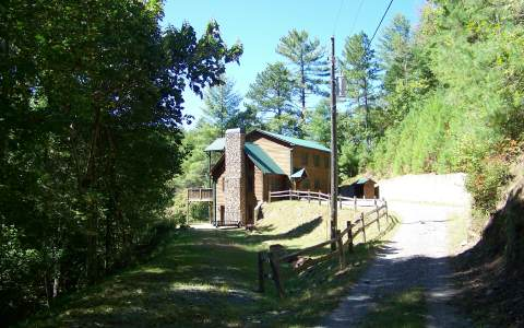 223514 Ellijay Residential