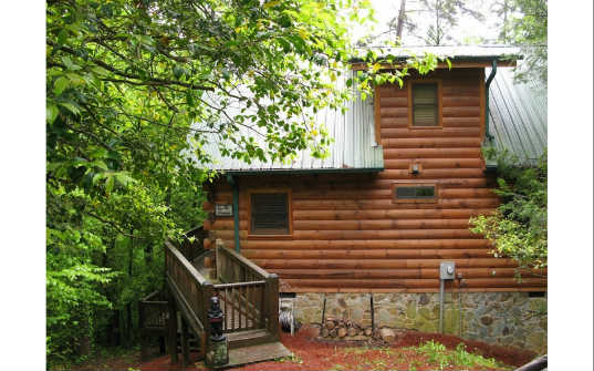 228714 Cherry Log Residential