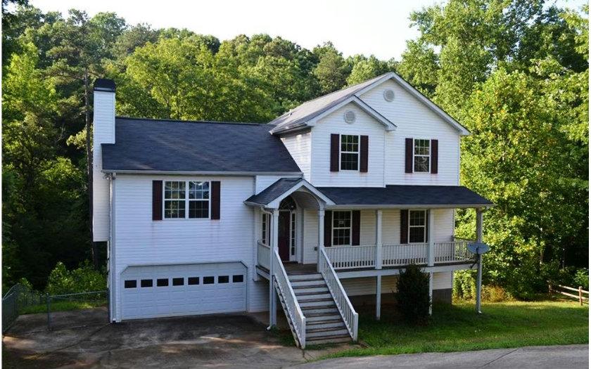 259814 Jasper Residential