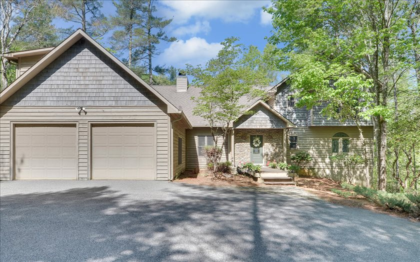 266914 Hiawassee Residential