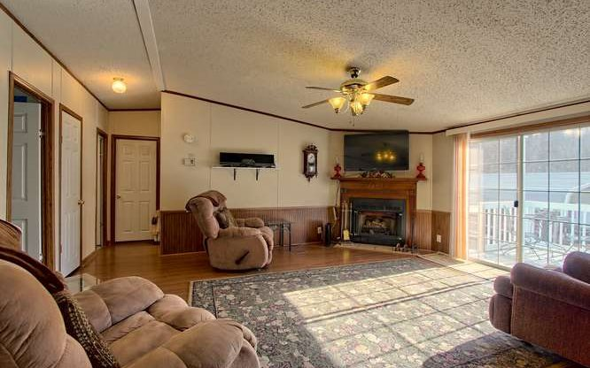 274114 Blairsville Residential