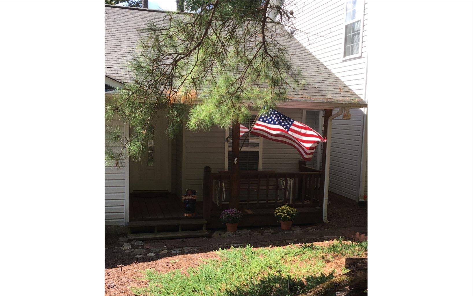 282414 Blairsville Residential