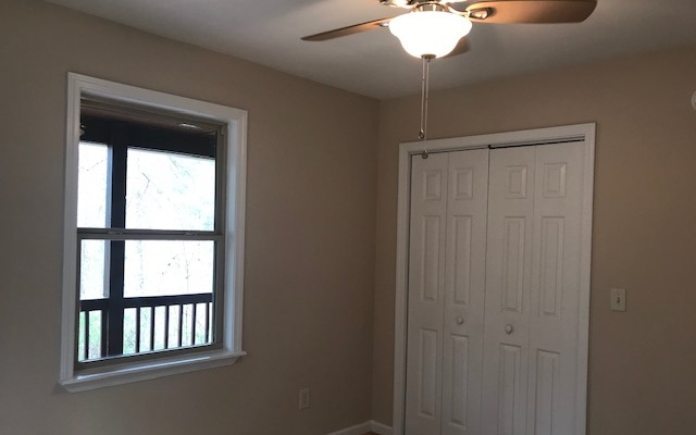 291014 Murphy Residential