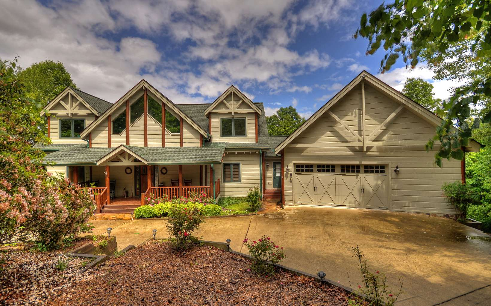 303114 McCaysville Residential
