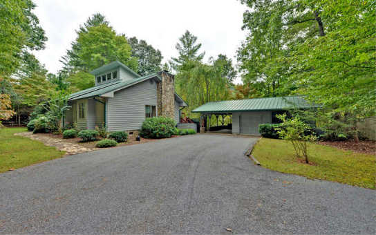 230615 Hiawassee Residential