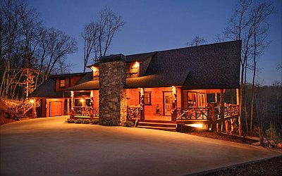 260115 Blue Ridge Residential