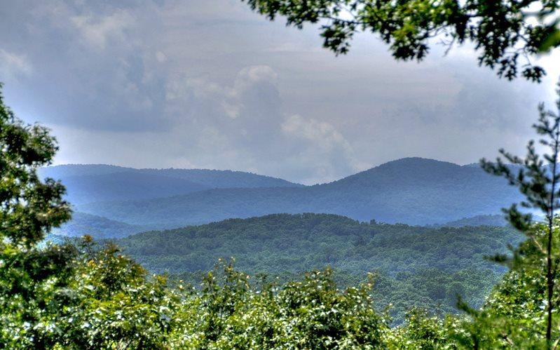 266415 Blue Ridge