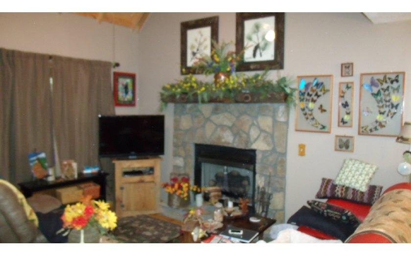 273215 Blairsville Residential