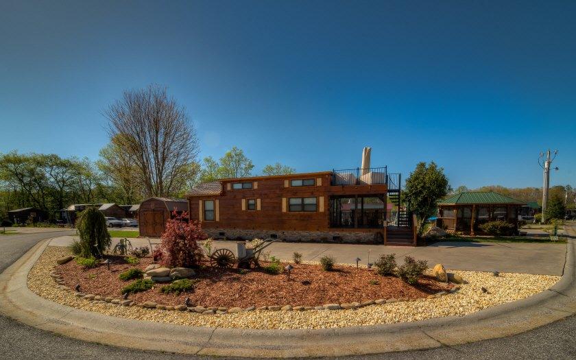 287715 Blairsville Residential