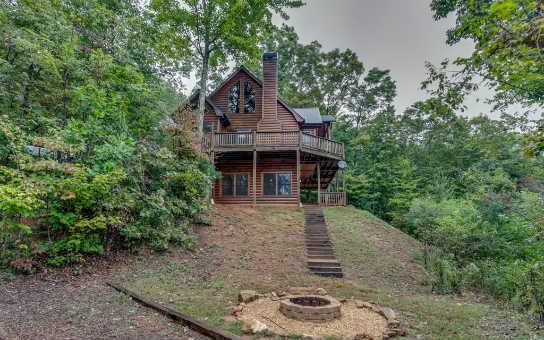 242816 Blue Ridge Residential