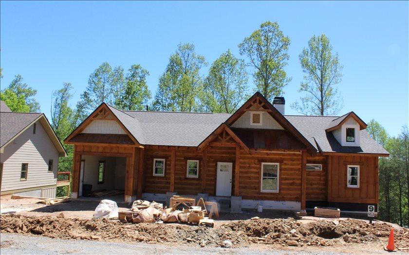 267816 Blue Ridge Residential