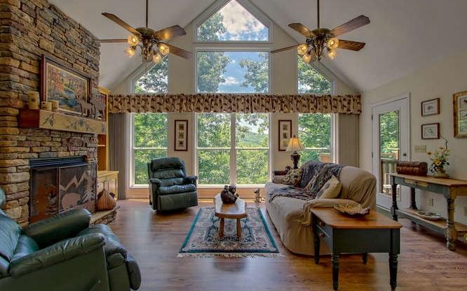 278716 Blairsville Residential