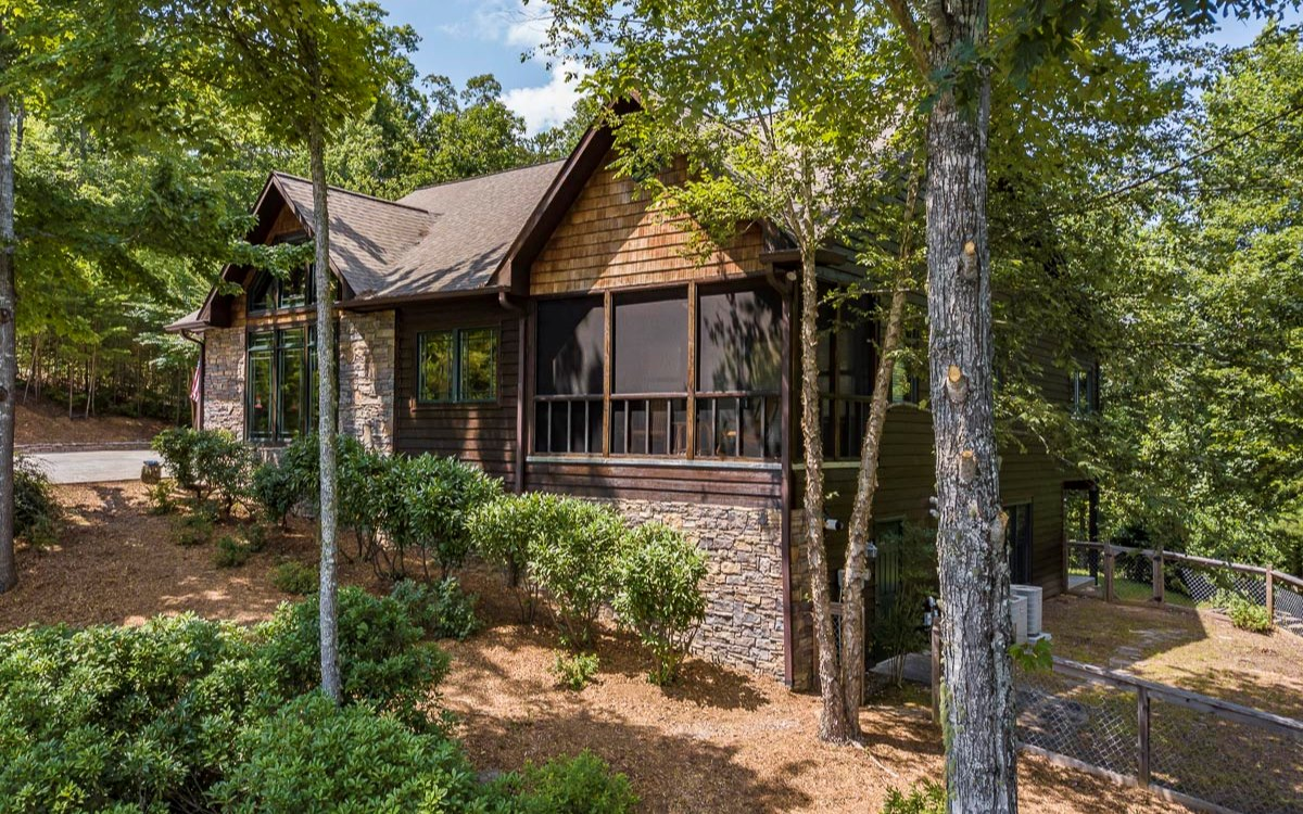 280116 Blue Ridge Residential