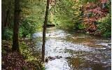 295416 Blue Ridge River Front