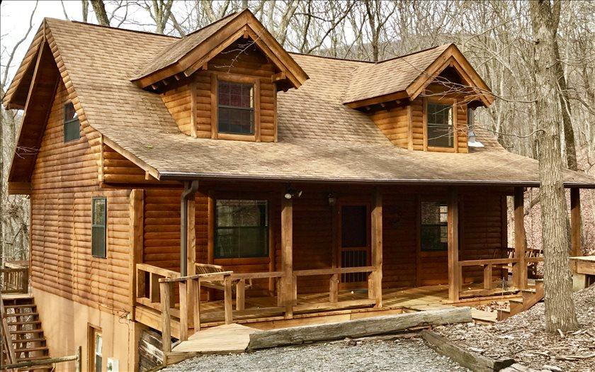264617 Jasper Residential