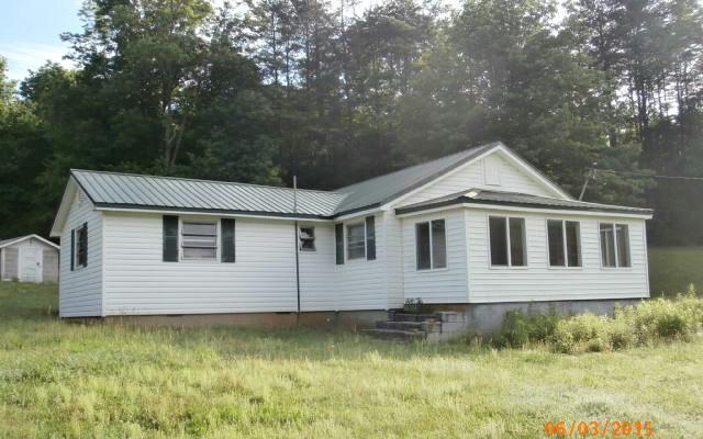 249718 Murphy Residential