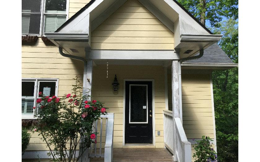260118 Ellijay Residential