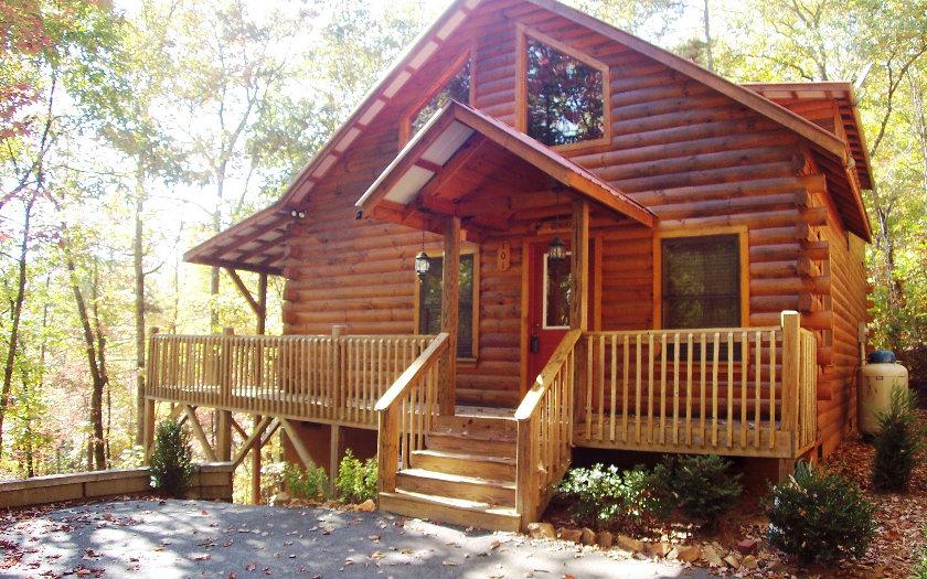 Blue ridge mountains murphy log cabins homes for sale for Cabins for sale blue ridge mountains