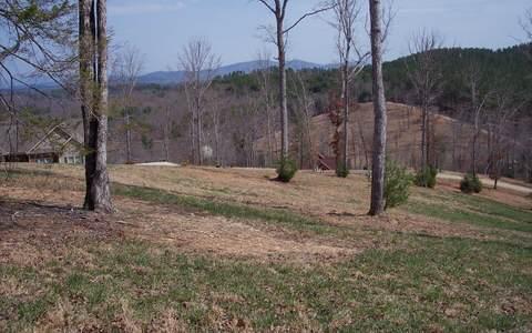 264318 Blairsville