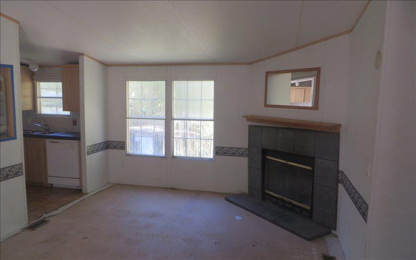 273018  Residential