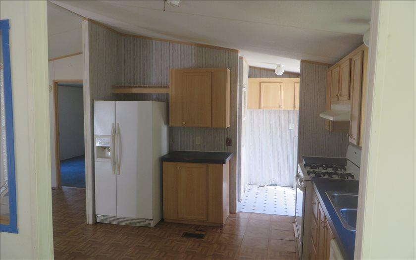 273018 Blairsville Residential