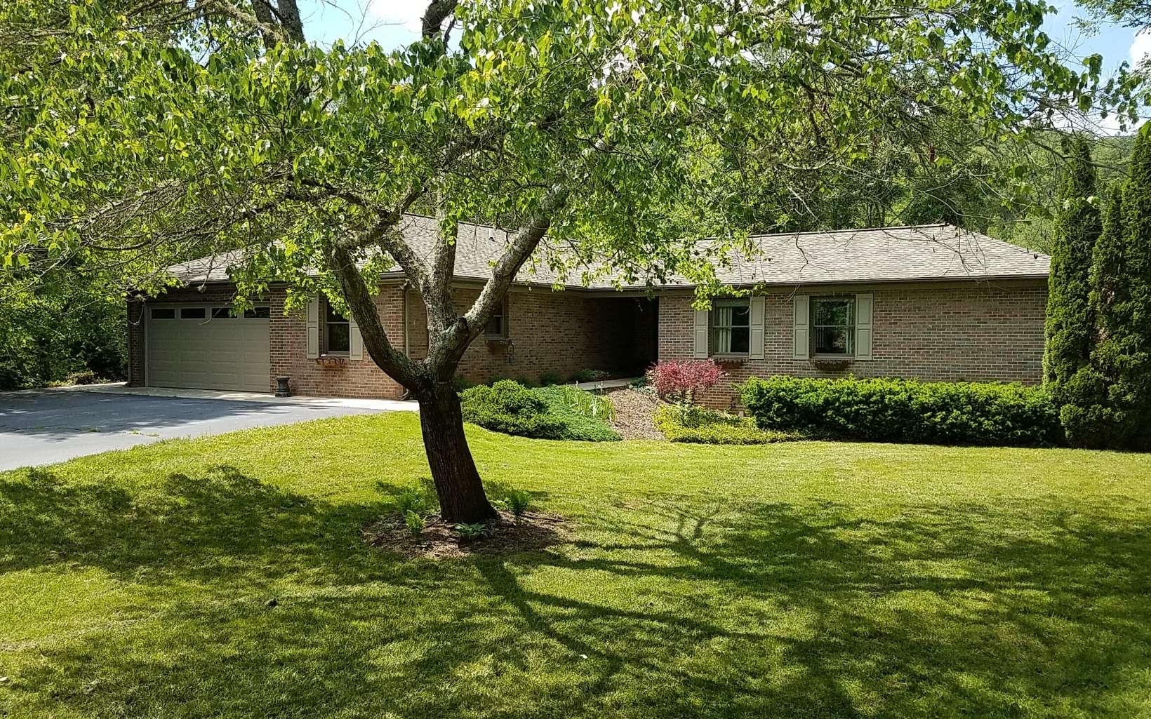 276118 Hayesville Residential