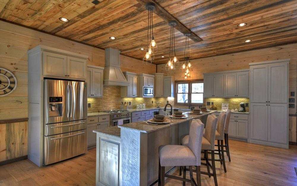 279918 Blue Ridge Residential
