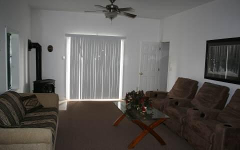 243719 Murphy Residential