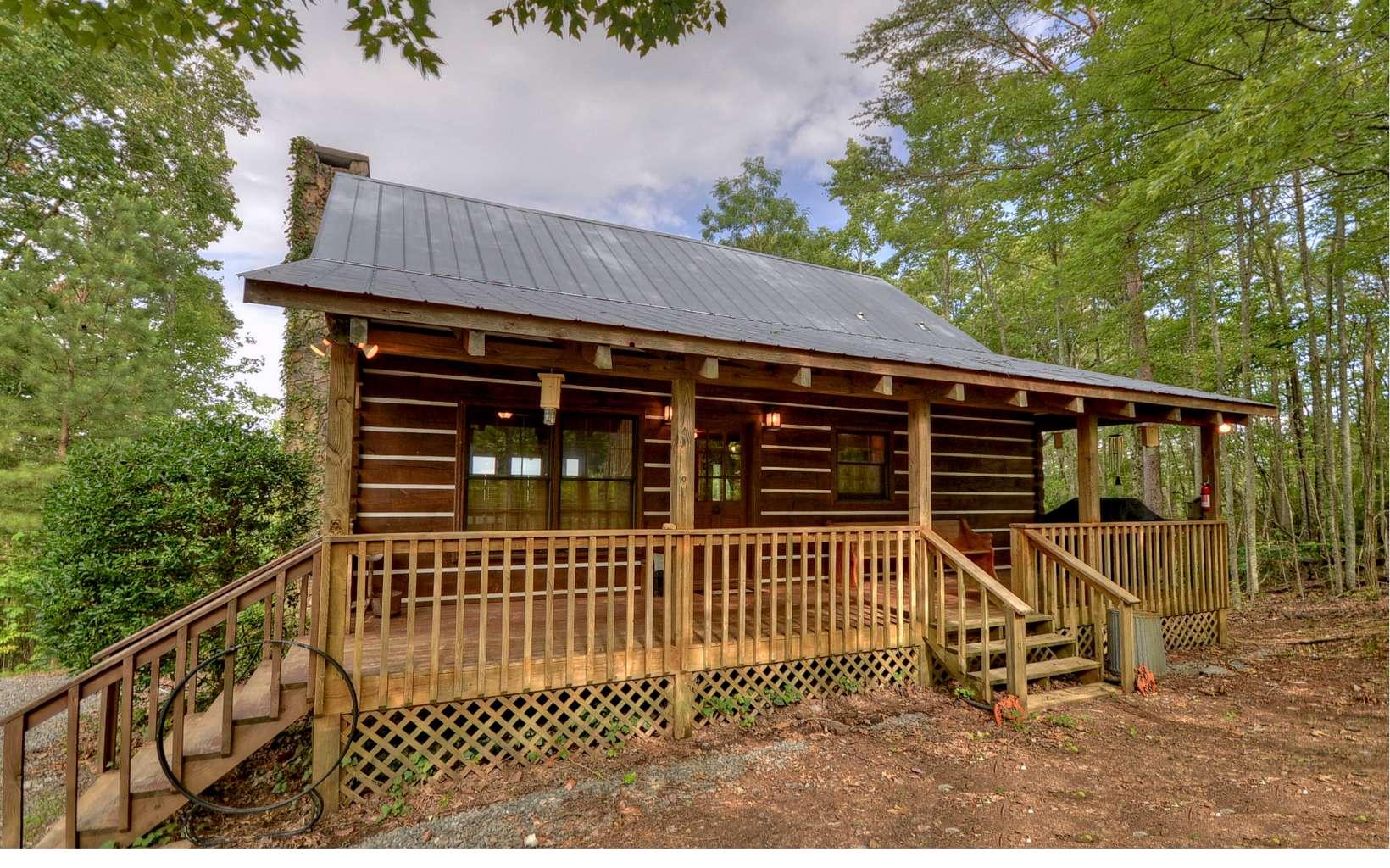 281019 Blue Ridge Residential