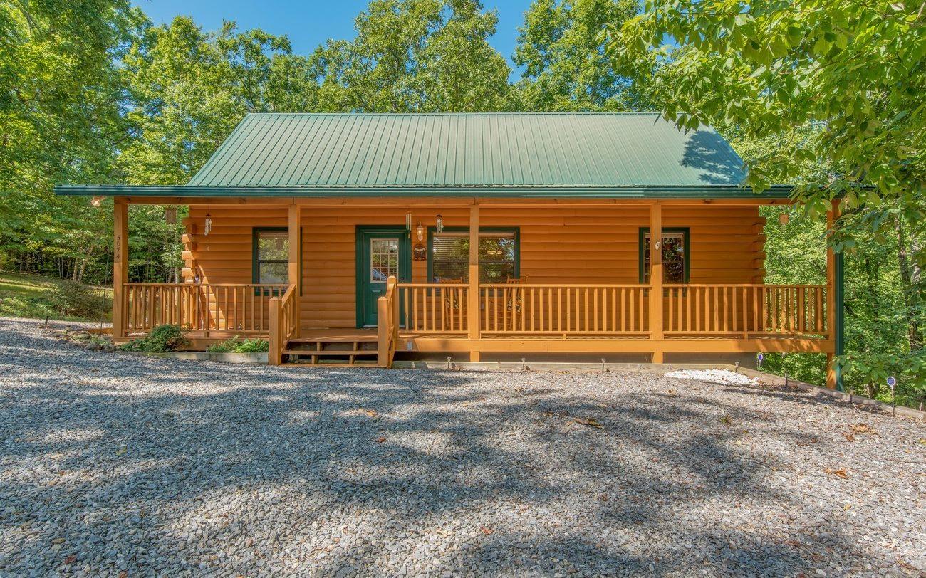 289819 Blairsville Residential