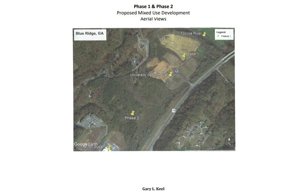 297619  Commercial Lot