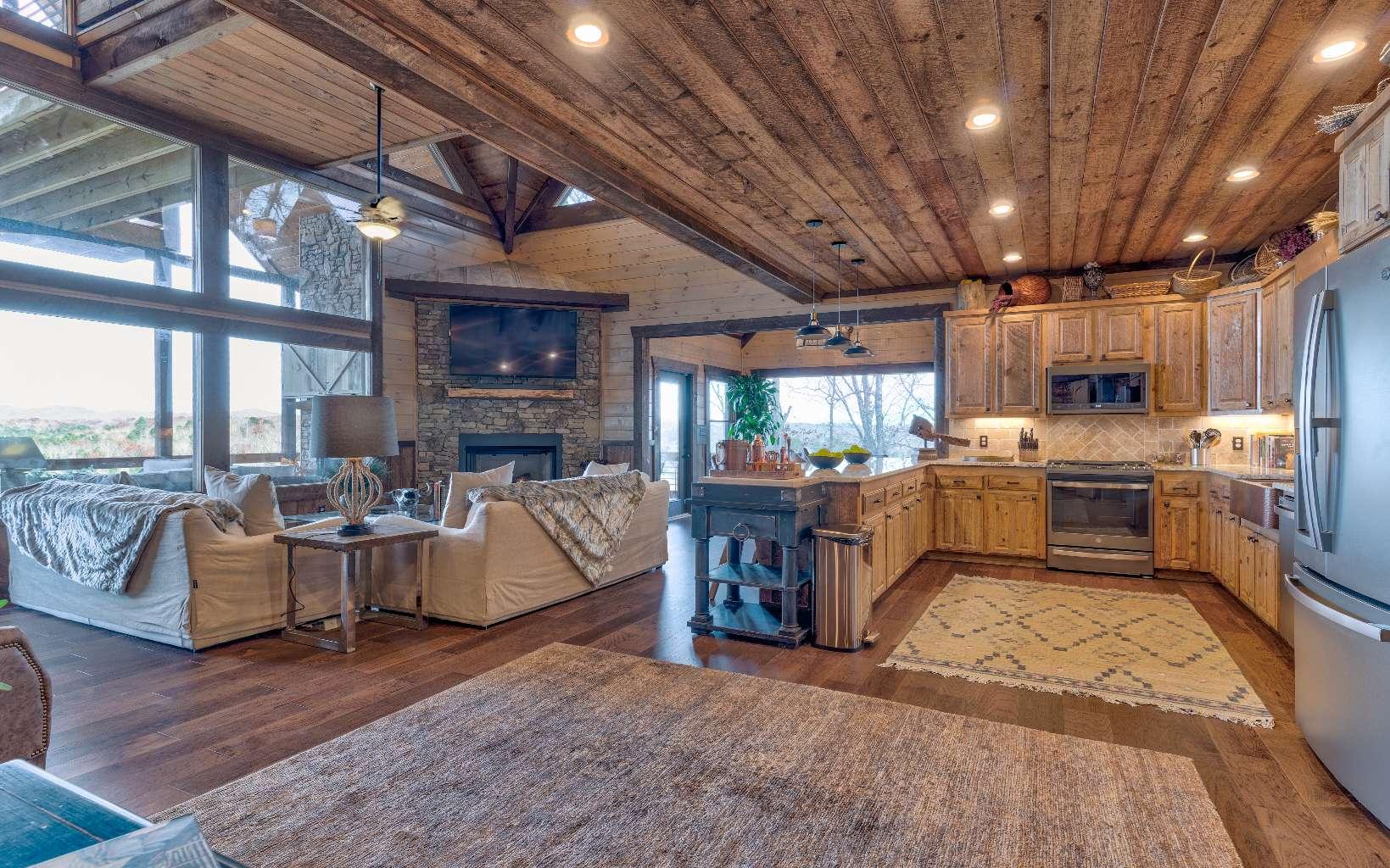 306619 Blue Ridge Residential