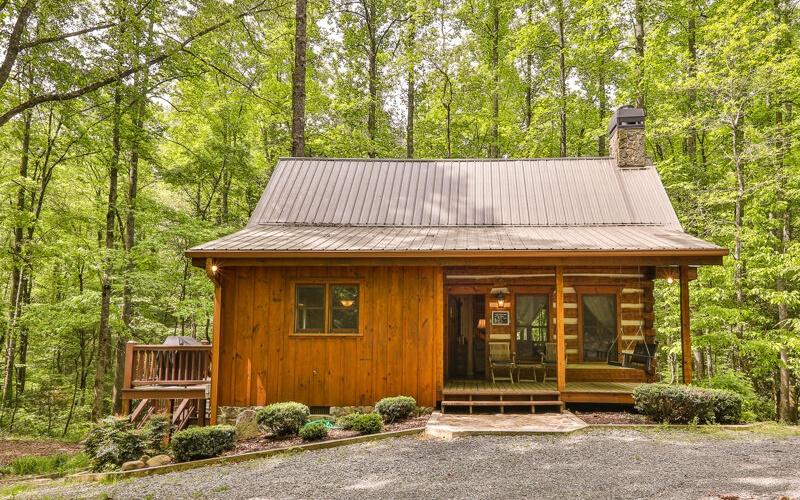 307519 Cherry Log Residential