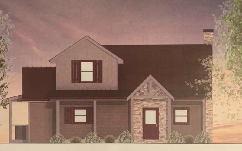 308619 Ellijay Residential