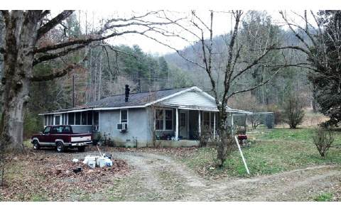 228020 Brasstown Residential