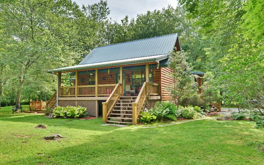 260420 Copperhill Residential