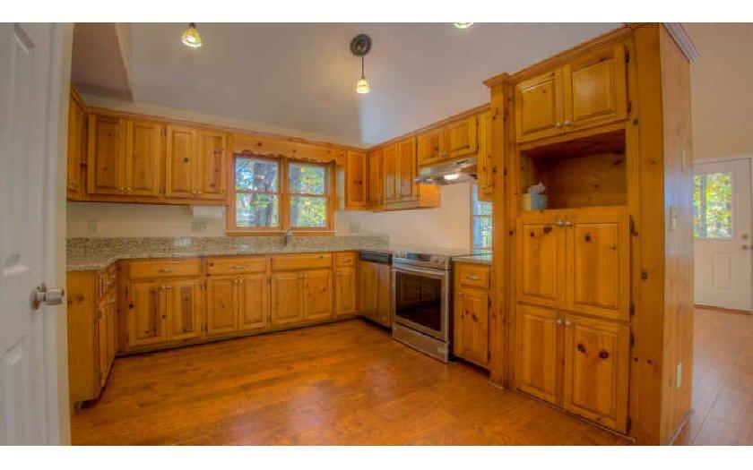 273120 Blairsville Residential