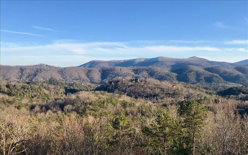 274220 Blue Ridge