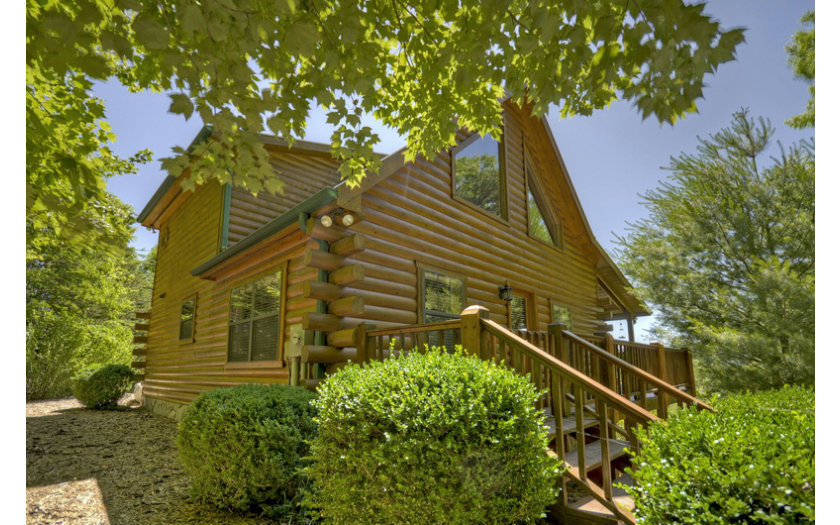 274220 Blue Ridge Residential