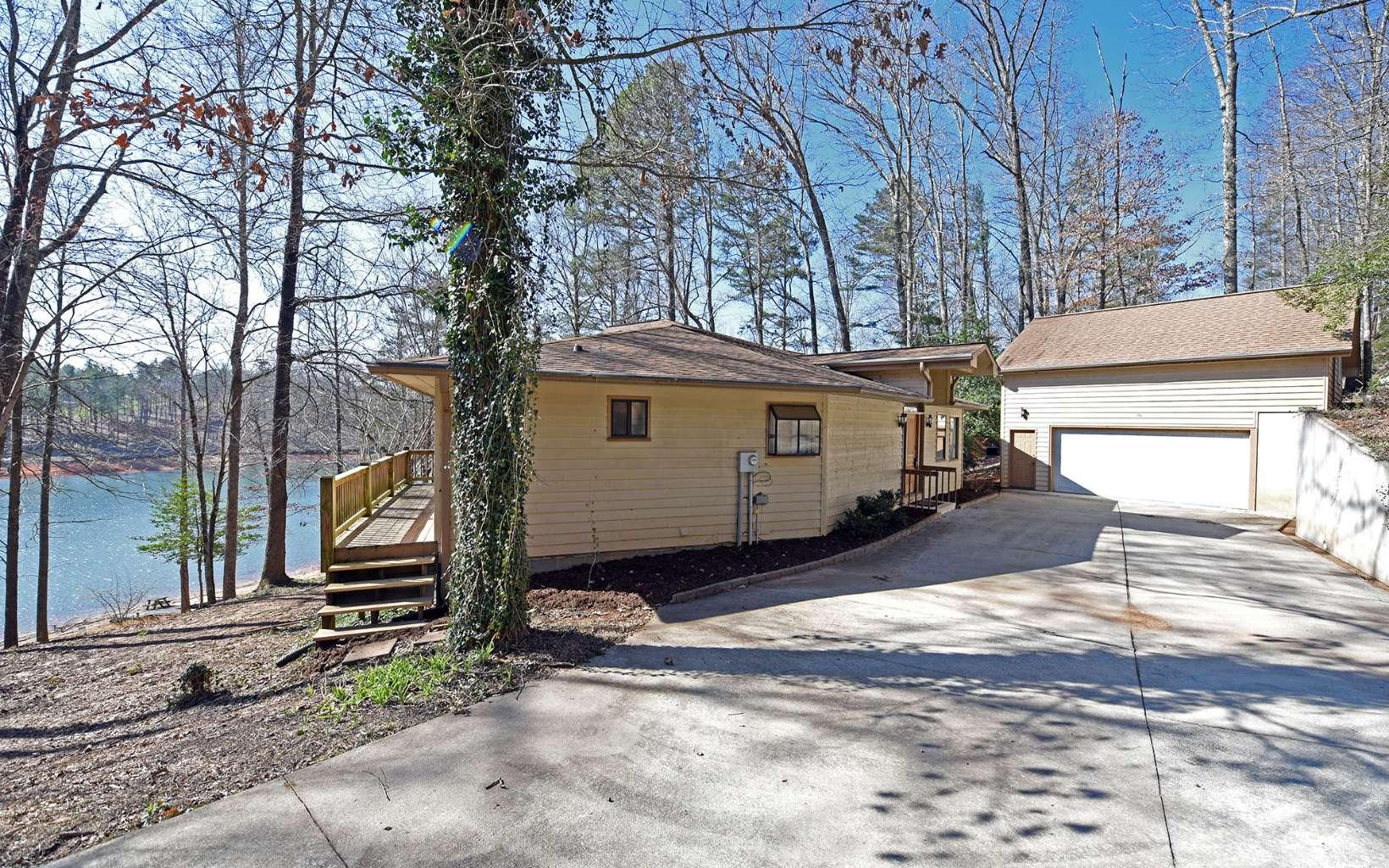 280020 Blairsville Residential