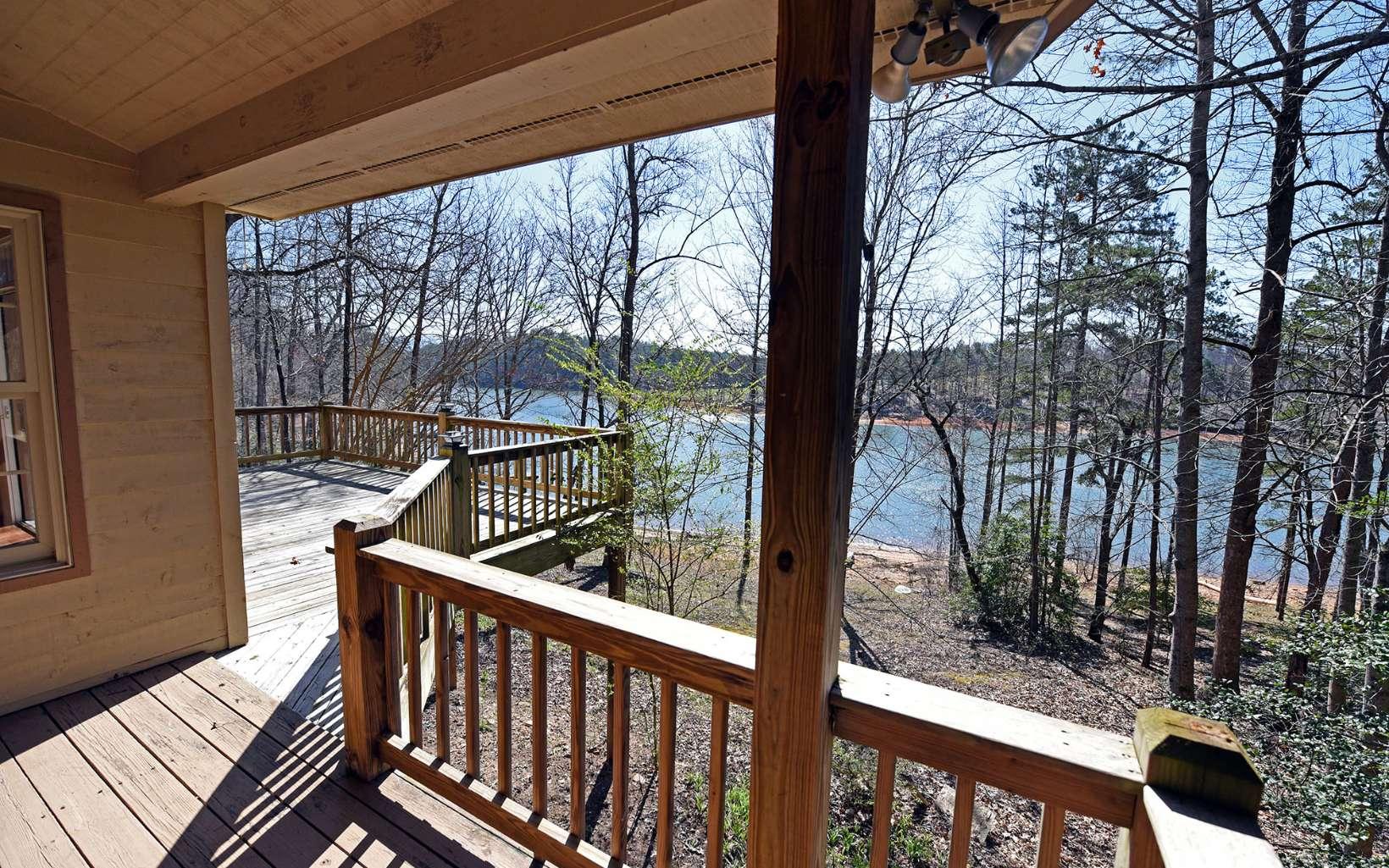 MLS 280020 Details Blairsville Real Estate
