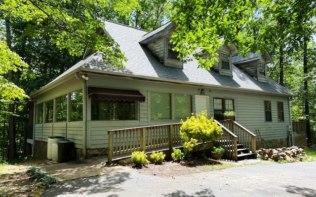 308720 Blue Ridge Residential